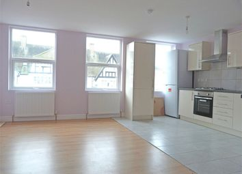 Thumbnail 1 bedroom flat to rent in Rayners Lane, Pinner, Middlesex