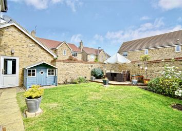 find 4 bedroom houses for sale in st neots zoopla rh zoopla co uk