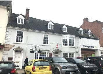 Thumbnail Office to let in High Street, Shipston-On-Stour