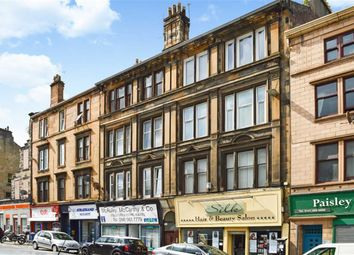 Thumbnail Studio for sale in Moss Street, Paisley