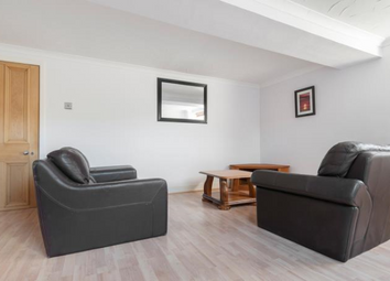 Thumbnail 2 bedroom flat to rent in Claremont Road, Edinburgh EH6,