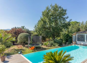 Thumbnail 4 bed villa for sale in Cogolin, Provence-Alpes-Côte D'azur, France