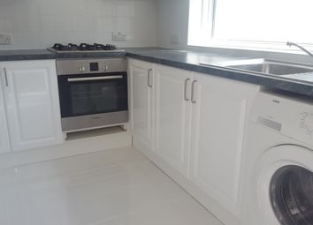 Thumbnail Terraced house to rent in Princess Ave, London