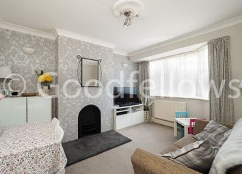 2 bed maisonette to rent in Lynmouth Avenue, Morden SM4