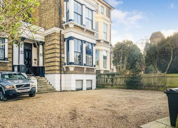 Thumbnail Office to let in 53, Cavendish Road, Clapham
