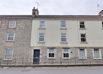 Thumbnail 3 bed property for sale in Bath Road, Saltford, Bristol