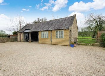 1 bed cottage to rent in Buckland Marsh, Faringdon SN7