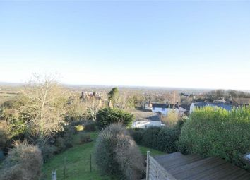 Thumbnail 2 bedroom terraced house to rent in Old Hollow, Malvern