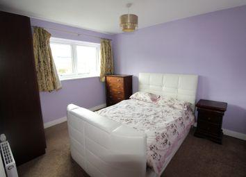 Thumbnail Studio to rent in Hawksbill Way, Room 2, Peterborough