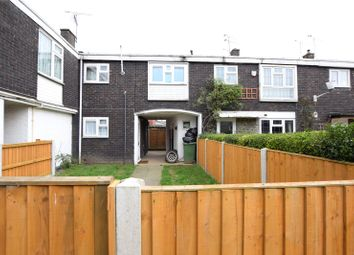 1 bed flat to rent in Neville Shaw, Basildon, Essex SS14