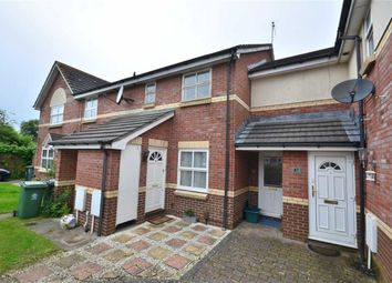 Thumbnail 1 bed maisonette for sale in Huntley Close, Abbeymead, Gloucester