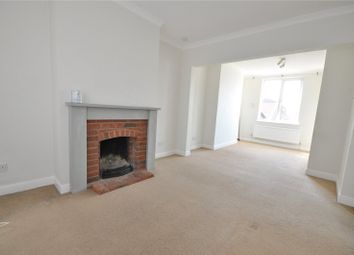 Thumbnail 3 bed semi-detached house for sale in Dorking, Surrey