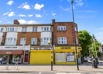 Thumbnail 2 bed flat for sale in Ealing Park Mansions, South Ealing Road, London