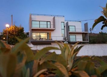 Thumbnail 4 bed villa for sale in Alcobaca, Silver Coast, Portugal