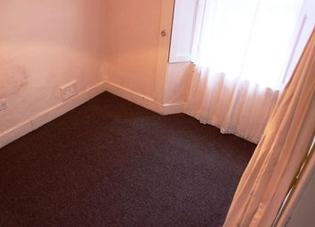 Thumbnail 1 bed flat to rent in Baltic Street, Montrose