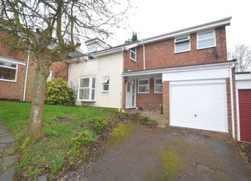 Thumbnail 3 bed semi-detached house for sale in Ullswater Drive, Leighton Buzzard