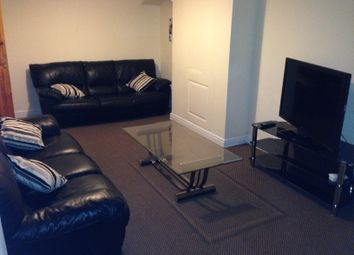 Thumbnail 1 bed property to rent in Perry Common Road, Erdington, Birmingham