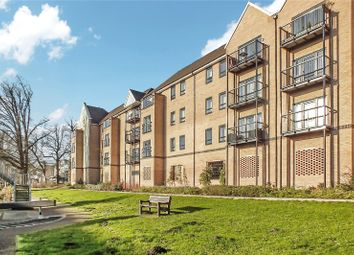 Thumbnail 2 bedroom flat to rent in Marbled White Court, Little Paxton, St. Neots, Cambridgeshire