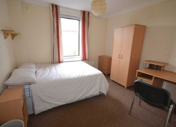 Thumbnail Room to rent in Basingstoke Road, Reading, Berkshire
