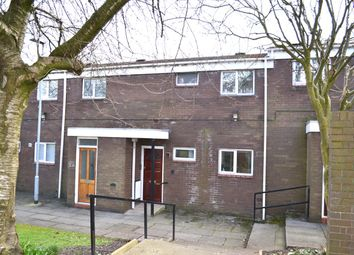 1 bed flat for sale in Orchard Close, Leigh, Greater Manchester. WN7