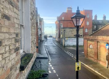 4 bed flat to rent in Market Street, Margate CT9