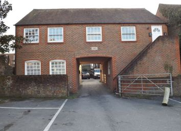 Thumbnail 1 bed flat for sale in East Street, Havant, Hampshire