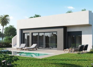 Thumbnail 3 bed villa for sale in Condado De Alhama Golf Resort, Autovía Totana-Mazarrón Rm23, S/N, 30840 Alhama De Murcia, Murcia, Spain