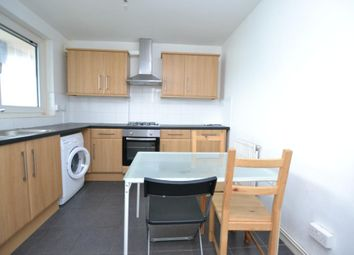 4 bed maisonette to rent in Joseph Street, Mile End, London E3