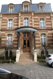 Thumbnail Property for sale in Sedan, Champagne-Ardenne, 08200, France