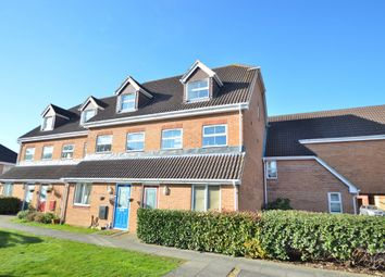 2 bed maisonette for sale in Drum Road, Eastleigh SO50