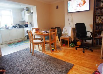 Thumbnail 1 bedroom flat to rent in Elsinge Road, Enfield