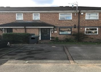 Thumbnail 2 bedroom property to rent in Murden Way, Beeston, Nottingham