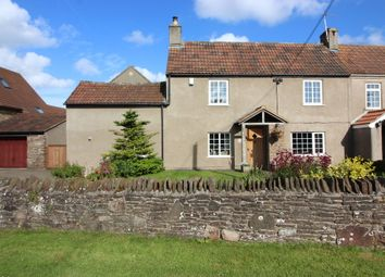 Thumbnail 3 bed cottage for sale in Bristol Road, Frampton Cotterell, Bristol