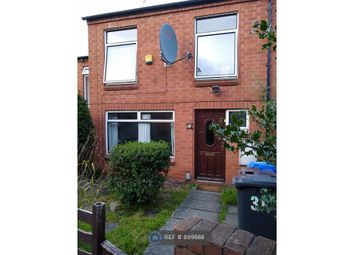 Thumbnail 3 bed terraced house to rent in Ashberry Gardens, Sheffield