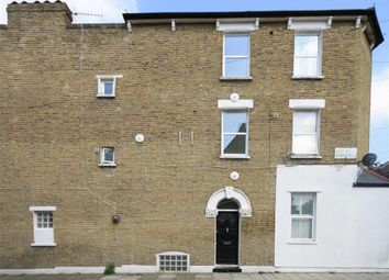 Thumbnail 2 bed property to rent in Ducie Street, London