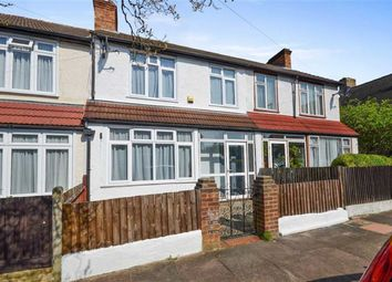 Thumbnail 3 bed property for sale in Suffield Road, Anerley, London