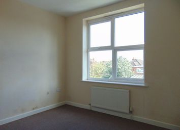 Thumbnail 1 bedroom flat to rent in Centurion Industrial Park, Bitterne Road West, Southampton