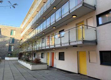 1 bed flat for sale in Blonk Street, Sheffield S3