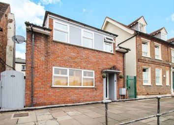 Thumbnail 2 bed detached house for sale in Walton Court Centre, Hannon Road, Aylesbury