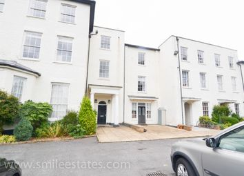 Thumbnail 3 bed duplex to rent in Harlington Road, Hillingdon