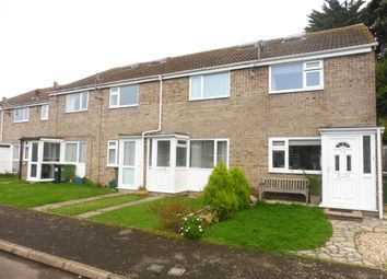 Thumbnail 2 bed property to rent in Princes Drive, Weymouth