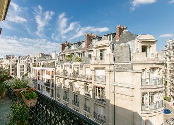 Thumbnail 6 bed apartment for sale in Paris, Paris, France