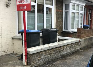 Thumbnail 2 bed terraced house to rent in Marden Ave, Ramsgate