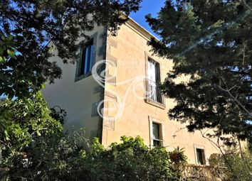 Thumbnail 3 bed farmhouse for sale in Cannalisi, Noto, Syracuse, Sicily, Italy