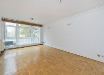 Thumbnail 2 bed property to rent in Nottingham Terrace, London