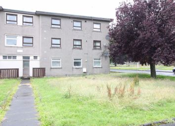 3 bed flat for sale in Chapelle Crescent, Tillicoultry FK13