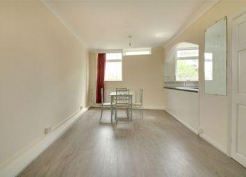 2 bed flat for sale in Weald Lane, Harrow, Middlesex HA3