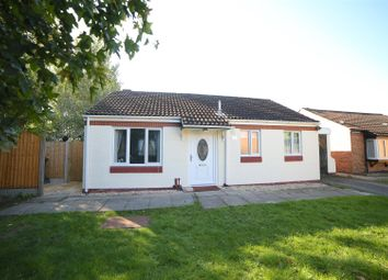 Thumbnail 2 bed bungalow for sale in Edward Parry Court, Dawley Bank, Telford