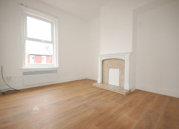 Thumbnail 1 bed flat to rent in Clifford Road, Blackpool, Lancashire