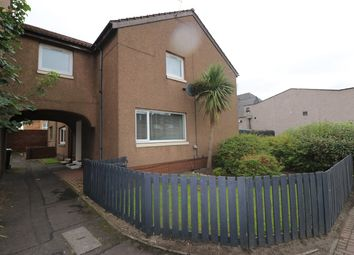 Thumbnail 3 bed end terrace house for sale in Wellesley Road, Methil, Leven